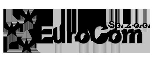 Eurocom. Stolarka otworowa