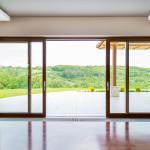 drzwi-ona-tarasowe-drewniane